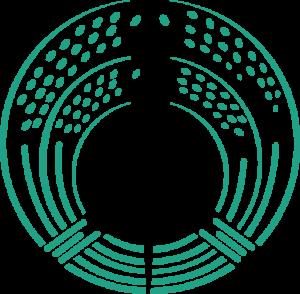 dakiina-logo